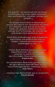 Mertsch - Buchrückseite